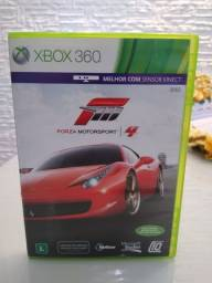 Jogos Xbox 360 Clássicos Originais