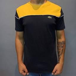 Camisa Pima Peruana Legítima