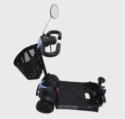 Título do anúncio: Cadeira Motorizada Scott