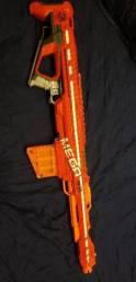 Arma nerf centurion mega