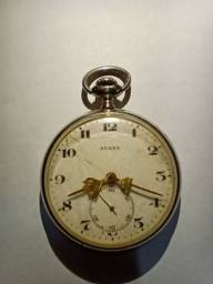 Título do anúncio: Relógio de bolso Aurea