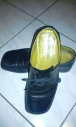Título do anúncio: Sapato social n°43
