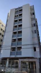 LOCAÇÃO | Apartamento, com 3 quartos em ZONA 07, MARINGÁ
