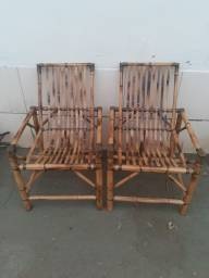 Título do anúncio: Reformas/vendas de cadeiras