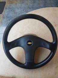 Volante original GM classic