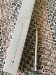 Título do anúncio: Apple Pencil 1 geração
