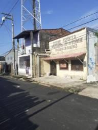 Vendo casa no bairro do marco