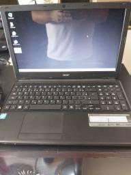 Acer Aspire E1-510-2455