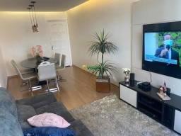 Título do anúncio: Apartamento à venda com 3 dormitórios em Nova cachoeirinha, Belo horizonte cod:VIT5154