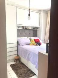 Barbada Apartamento 1 dormitório Balneário Camboriú