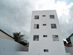 Título do anúncio: Apartamento 2 quartos à venda, 44m² Copacabana - Belo Horizonte