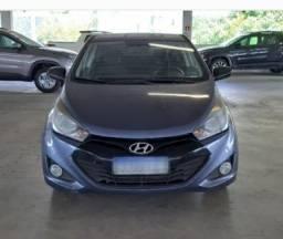Hyundai HB20 1.0 Flex Edição Copa