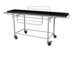 Móveis Hospitalar,mesa Ginicologica,mesa exames clínico