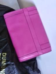 bolsa carteira de mão, marca Dumond