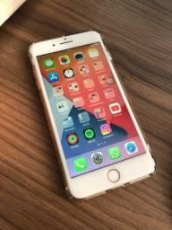 Iphone 8 Plus SEM BIOMETRIA 10x SEM JUROS