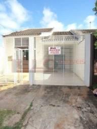 Casa para alugar com 3 dormitórios em Jardim diamante, Maringa cod:04001.005