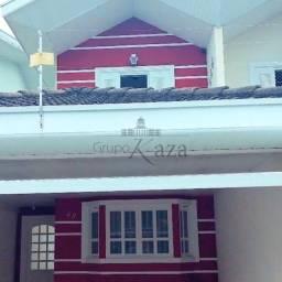 Título do anúncio: Casa DW/ Sobrado - Jardim das Industrias - Locação e Venda 28351019321