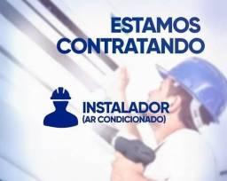 Título do anúncio: Manutenção Predial / Serviços Gerais