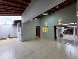 Título do anúncio: Casa para Venda em Bauru, Jardim Terra Branca, 3 dormitórios, 1 suíte, 2 banheiros, 2 vaga