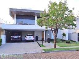 Título do anúncio: VENDA | Casa, com 2 quartos em JARDIM NOVO HORIZONTE, MARINGA