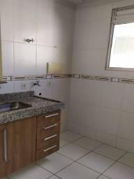 Título do anúncio: Apartamento à venda, Jardim Maria Rosa, Franca.
