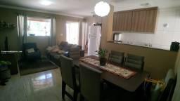 Título do anúncio: Casa para Venda em Limeira, Jardim Barão de Limeira, 2 dormitórios, 1 banheiro, 1 vaga