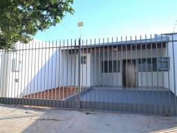 LOCAÇÃO   Casa, com 3 quartos em JD HIGIENÓPOLIS, MARINGÁ