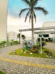 Título do anúncio: Apartamento para alugar com 2 dormitórios em , cod:I-035898