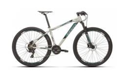 Título do anúncio: Bike Sense one 21/22