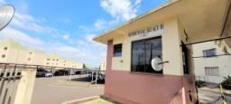 Título do anúncio: Apartamento com 3 quartos à venda por R$ 148000.00, 53.94 m2 - PARQUE RESIDENCIAL CIDADE N