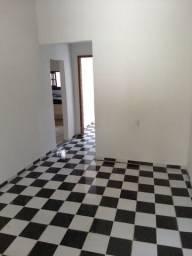 (ICN) Vende-se casa no jurunas