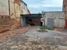 Título do anúncio: Terreno para Venda em Limeira, Centro