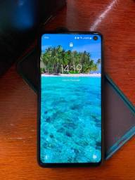 Samsung S10e Galaxy 128Gb Estado de Novo