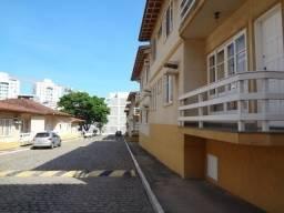 Título do anúncio: Oportunidade !! Apartamento no Bairro da Gloria em Macaé 3Qts 1suit, Blindex no Box, 2 Vgs