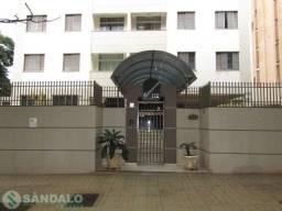 LOCAÇÃO | Apartamento, com 3 quartos em JARDIM NOVO HORIZONTE, MARINGA