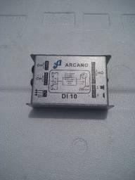 Direct Box Arcano DI10