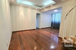 Título do anúncio: Apartamento à venda com 3 dormitórios em União, Belo horizonte cod:376673