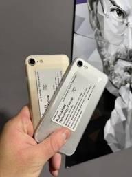 Título do anúncio: iPhone 7 128gb grade A