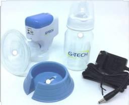 Bomba Elétrica G-Tech