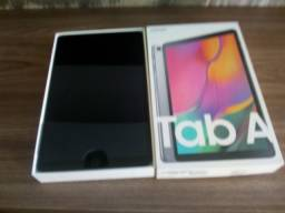 Tablet A10 Sansung