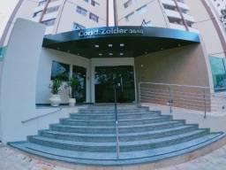 Apartamento - 2 Quartos - Setor Bueno - Goiânia/Go - Excelente localização - Oportunidade