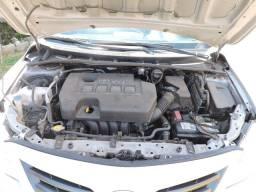 Toyota Corolla 2012 1.8 gli