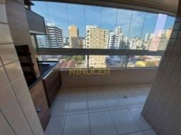 Título do anúncio: Apartamento à Venda, Guilhermina, Praia Grande, SP