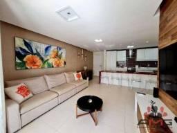 Título do anúncio: Bertioga - Apartamento Padrão - Riviera - Módulo 8
