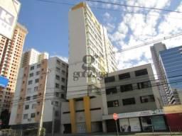 Título do anúncio: Apartamento para alugar com 2 dormitórios em Centro, Curitiba cod:12409002