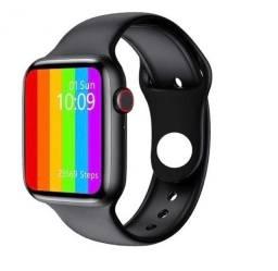 Smartwatch  iwo12 lite W26 TELA INFINITA