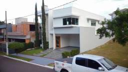 Título do anúncio: VENDA | Casa, com 3 quartos em PQ INDUSTRIAL, MARINGÁ