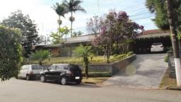 Título do anúncio: Casa de Condomínio com 4 Suítes à Venda em Arujazinho IV, 750 m²