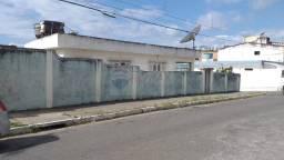Casa para alugar com 3 dormitórios em Aloísio souto pinto, Garanhuns cod:RMX_7612_388272
