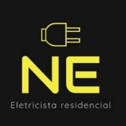 Eletricista Profissional O Melhor da região